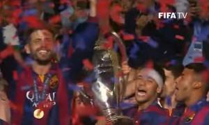 "YOUTUBE Neymar, censura Fifa su scritta ""100% Jesus"""