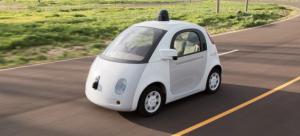 Auto senza guidatore, Obama ci mette 4 mld di investimenti
