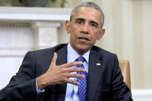 """Obama: """"Pronta stretta su armi"""". Trump: """"Annullerò decreto"""""""