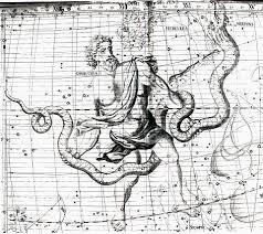 "Nasa: ""Zodiaco ha 13 segni"". Su Twitter scoppia rivolta..."