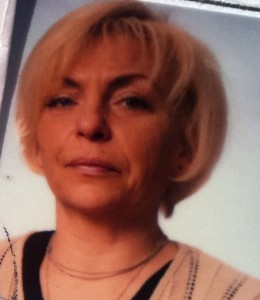 Salerno, omicidio Olena Tonkoshkurova: premio ai carabinieri