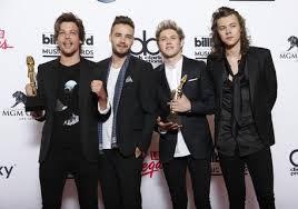 One Direction si sciolgono? Gossip choc: pausa sarà la fine