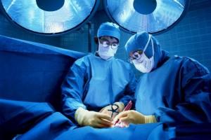 Telecamere in sala operatoria: sicurezza per i pazienti