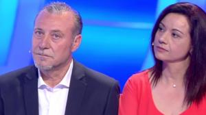 """VIDEO C'è Posta per te: Ilenia, Valeria, Orazio e il """"crepa"""""""