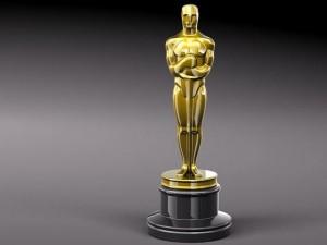 "Oscar, Academy cede a proteste: ""Raddoppieremo donne e neri"""