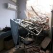 Cina, demolito ospedale con pazienti e medici dentro4