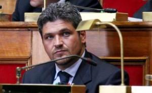 Mafia Capitale, ex assessore Daniele Ozzimo condannato