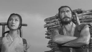 YOUTUBE Star Wars, il modello: Fortezza nascosta di Kurosawa