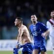 Paganese-Casertana 2-2: FOTO e highlights Sportube su Blitz