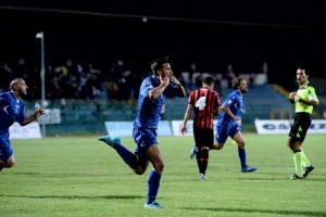 Paganese-Casertana: Sportube streaming, RaiSport1 diretta tv
