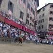 Palio di Siena, no ad Elisabetta: non andrà a festa regina 8