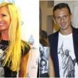 Federica Panicucci con Marco Bacini: il gossip di Dagospia