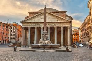 """""""Pantheon a pagamento"""", l'idea del ministro Franceschini"""
