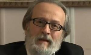 """M5S, ideologo Paolo Becchi lascia: """"E' stampella di Renzi"""""""