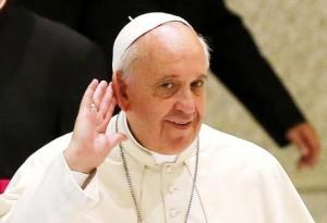 Guarda la versione ingrandita di Papa Francesco, demagogia da peronismo? I rischi per noi…