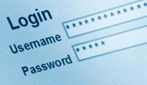 Guarda la versione ingrandita di Password