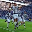 Serie A, Juve forza otto, ok Inter e Napoli. Frena Roma