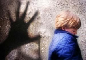Guarda la versione ingrandita di Genova, allarme pedofilo: così adesca i bambini