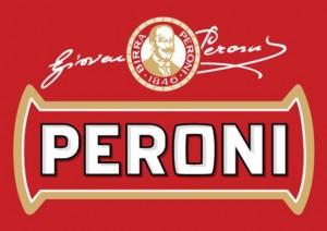 Birra Peroni alla giapponese Asahi? Ecco l'offerta