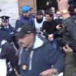 Fabio Perrone, ergastolano armato arrestato in Puglia6
