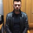 Fabio Perrone, ergastolano armato arrestato in Puglia7