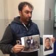 Fabio Perrone, ergastolano armato arrestato in Puglia2