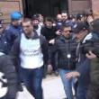 Fabio Perrone, ergastolano armato arrestato in Puglia8