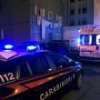Pescara: Maxim Chernysh uccide Arkadiusz Miksza e sua madre2