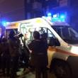 Pescara: Maxim Chernysh uccide Arkadiusz Miksza e sua madre6