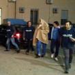 Pescara: Maxim Chernysh uccide Arkadiusz Miksza e sua madre5