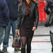 Pippa Middleton 1