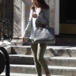 "Pippa Middleton ""innamorata"" del milionario James 6"