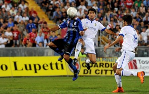 Pisa-Teramo Sportube: streaming diretta live su Blitz