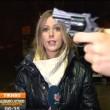 pistola-youtube-diretta-tv