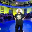 Ballando con le stelle: Platinette sarà un concorrente