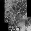 Plutone, misteriosa X sulla superficie del pianeta nano FOTO 6