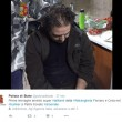 'Ndrangheta, arrestati boss latitanti: nascosti in bunker 02