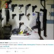 'Ndrangheta, arrestati boss latitanti: nascosti in bunker 03