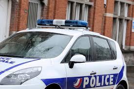 Marsiglia, ebreo aggredito con machete in strada