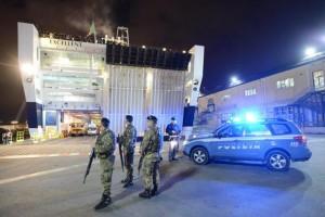 Allerta terrorismo in Liguria: caccia a 2 jihadisti