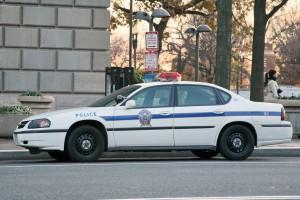Agente spara a ragazzo che ha pistola giocattolo: assolto