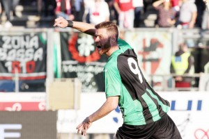 Pordenone-Pro Piacenza Sportube: streaming diretta live