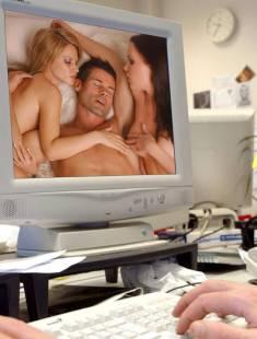 video ard con animali sesso anale in pubblico