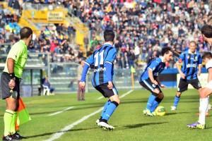 Prato-Pisa Sportube: streaming diretta live su Blitz