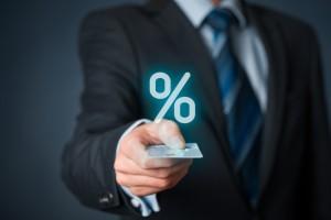 Prestiti, ecco i tassi aggiornati per la cessione del quinto