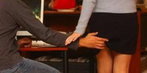 Cagliari, sesso con alunna 13enne: arrestato prof di 64 anni