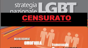 "Gender, ProVita: ""YouTube ci censura"". Ma il video è online"
