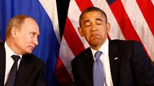 "Casa Bianca ribadisce: ""Per noi Putin è corrotto"""