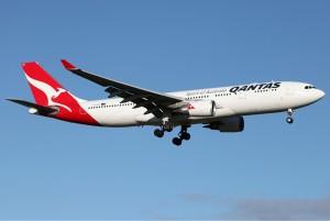 La classifica delle compagnie aeree più sicure