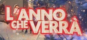 """VIDEO - Auguri di Capodanno della Rai di Renzi: """"Vaffan..."""""""